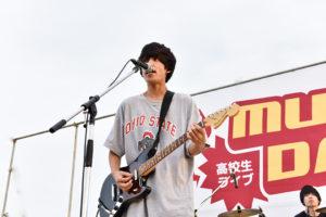 【ゲスト】アルデヒト
